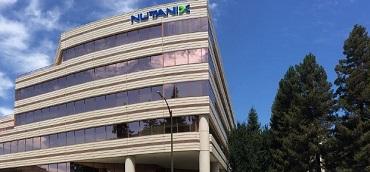 Nutanix presenta Objetcs 2.0 para aplicaciones analíticas y de Big Data