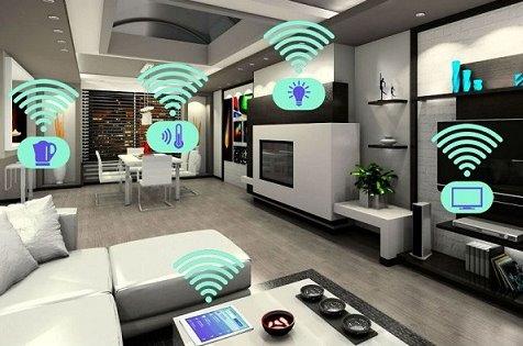 ¿Aguantarán las infraestructuras de telecomunicaciones?