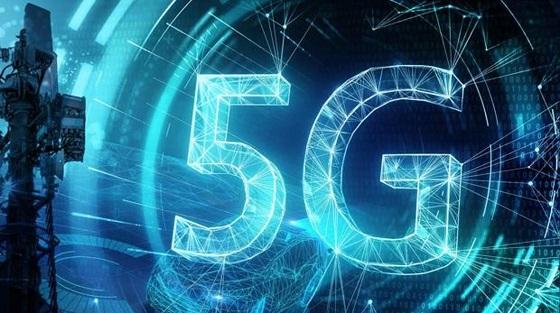 China planea bloquear a Ericsson y Nokia