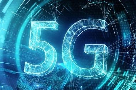 Acuerdo Ericsson-Verizon: 8.300 millones de dólares para 5G.