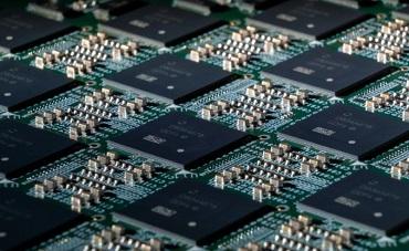 Intel expande el sistema de investigación neuromórfica hasta 100 millones de neuronas