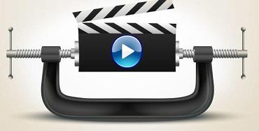 Fujitsu desarrolla compresión en alta calidad de video con Inteligencia Artificial