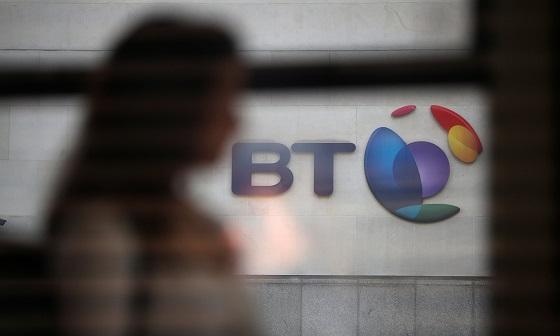 BT vende operaciones e infraestructuras de Latam a CIH.