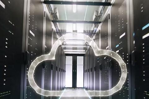 Motivos por los que hay que tener una estrategia cloud
