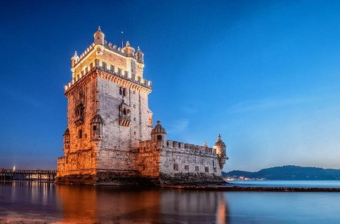 Portugal subastará espectro para 5G antes de junio.