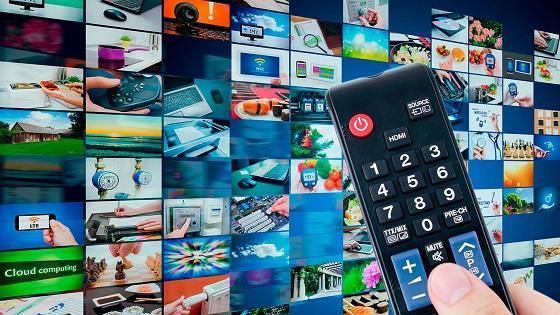Movistar y Vodafone amplían su oferta de contenidos