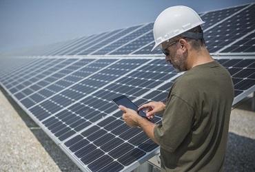 Un proyecto europeo liderado por Atos optimiza el almacenamiento de energía