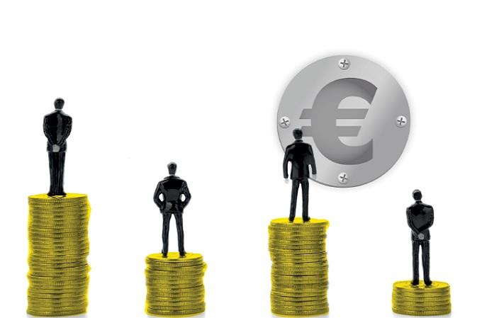 Los perfiles mejor pagados en España en 2021 del sector TIC.