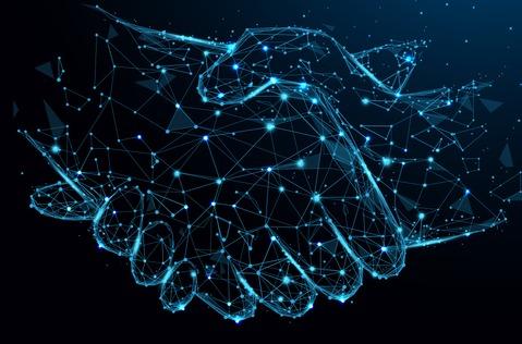 Lidera comercializará las soluciones cloud OasIX de LCRcom.