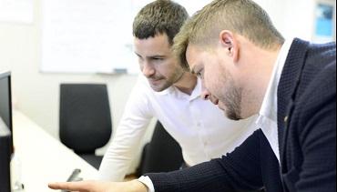 EMDEP define la arquitectura de gestión y seguridad de datos con NetApp
