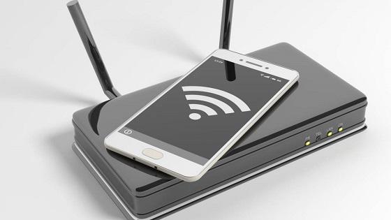 Routers, smartphones y mascarillas, la aportación de MásMóvil