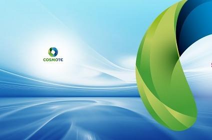 Cosmote Grecia se prepara para 5G.