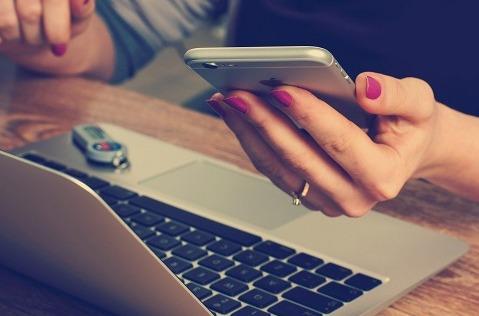 Videoconferencia y vídeo en streaming doblan el tráfico de datos en España.