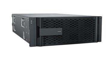 Lenovo lanza nuevos sistemas que facilitan el Edge computing