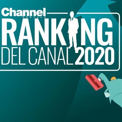 El Ranking del Canal TIC 2020, disponible de forma gratuita en nuestro Kiosko