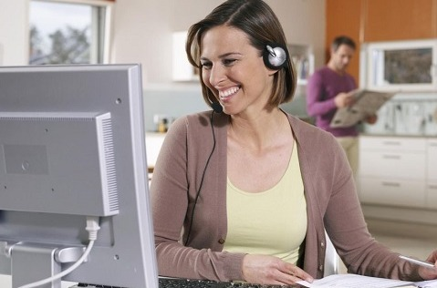 Servicio BPO de contact center, fortalecidos tras Covid-19.