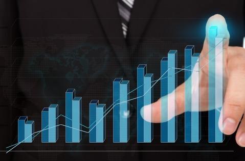 Las empresas TIC confían en recuperar sus ventas este año.