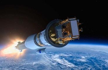 GMV lleva a la nube de Gigas una parte del programa europeo Copernicus