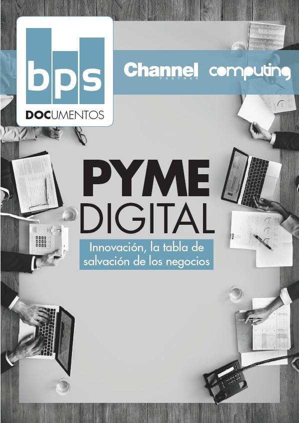 Pyme 2020