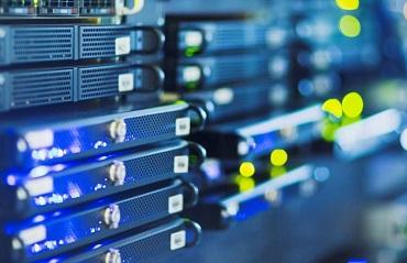 Nutanix desarrolla una plataforma de gestión de datos para nube híbrida y multinube