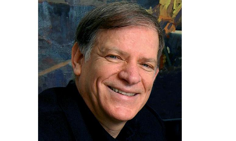 Moshe Yanai, CEO y fundador de Infinidat.