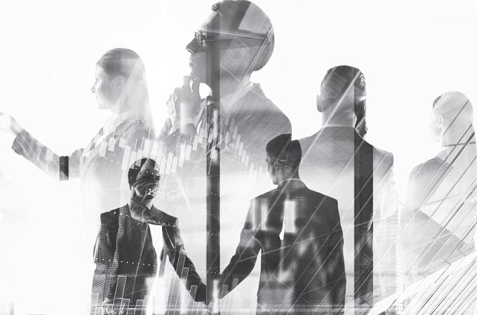 Fujitsu ayuda a las empresas a evaluar su preparación para la digitalización basada en datos