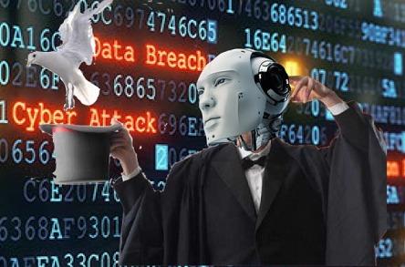 """Infoblox integra la tecnología """"deception"""" de Illusive Networks en su solución DDI."""