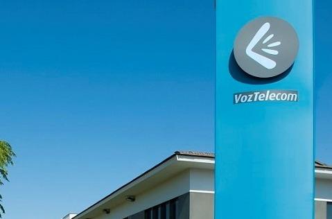 Gamma completa la compra de VozTelecom.