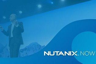 Nutanix Now