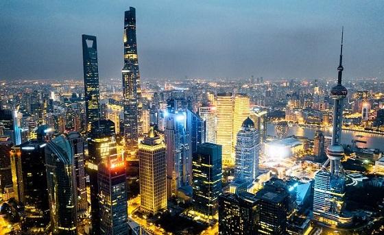 GSMA cancela el MWC Shanghai 2020.