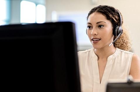 Cisco ofrece hasta 2.500 millones de dólares de financiación.