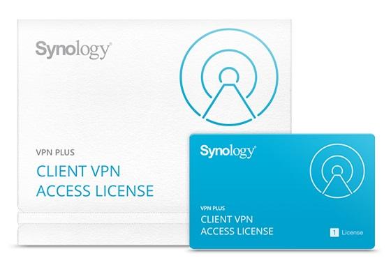 Funcionamiento de VPN Plus.