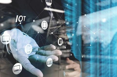 Shadow IoT: la amenaza de la hiperconectividad.