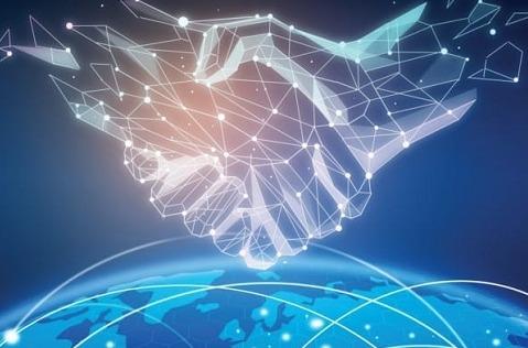 Smart SD-WAN para compañías con requisitos complejos de red.