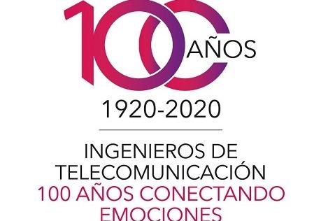 Ingenieros de Telecomunicación: 100 años conectando emociones