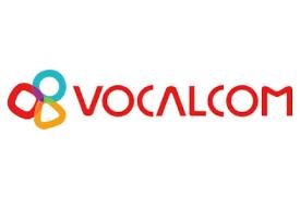 Vocalcom impulsa su crecimiento tras la venta de su filial Opportunity