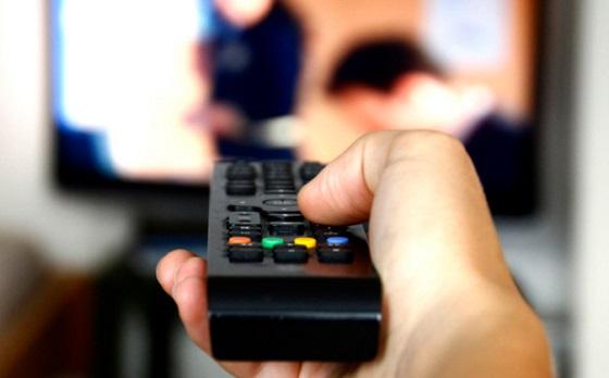 Más de 7 millones de abonados a la TV de pago.