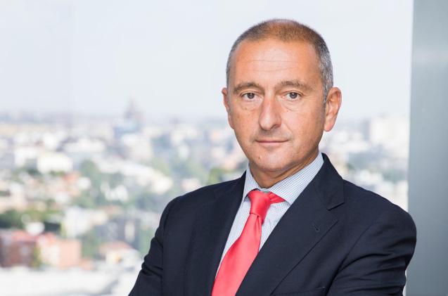 Por Miguel Ángel Martos, Sales Regional Director, Iberia e Italia de Zscaler.