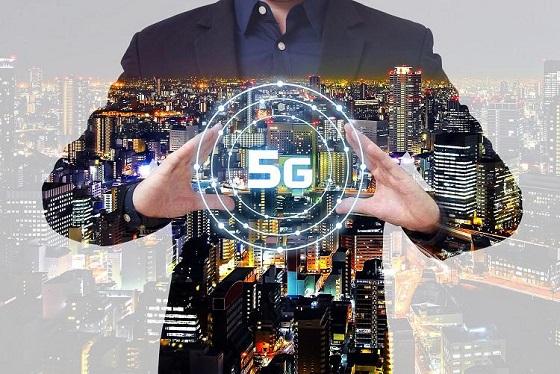 True Corporation Tailandia selecciona la RAN 5G de Ericsson.