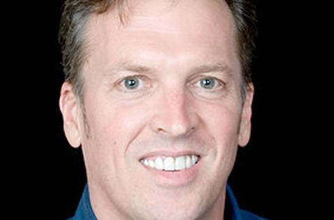 Darrell Long, vicepresidente de gestión de productos de One Identity.