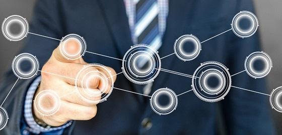 Cambium Networks premia las mejores iniciativas de conectividad.