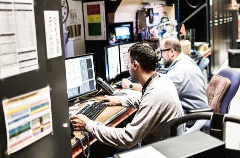 La ciberseguridad cuaja en la empresa mediana.