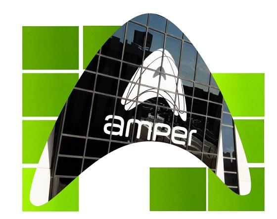 Amper adquiere la totalidad de Rubricall y Soax.