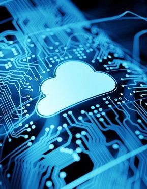 Cómo añadir la telefonía en la nube a Microsoft Teams