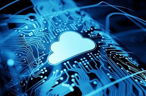 2020, año decisivo para el cloud networking.