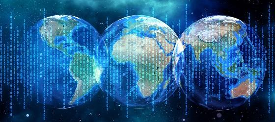 Velocidad de Internet en el mundo: ¿son rápidas nuestras redes?