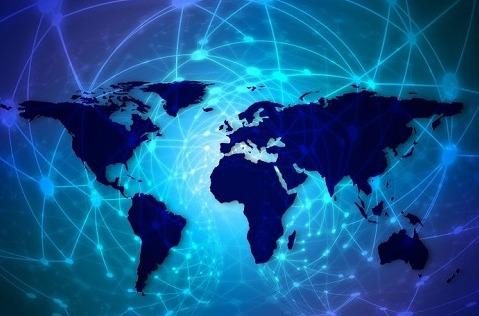 Sateliot promueve nuevos estándares para 5G e IoT.
