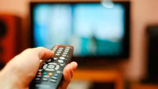 La TV de pago supera los 8 millones de abonados.
