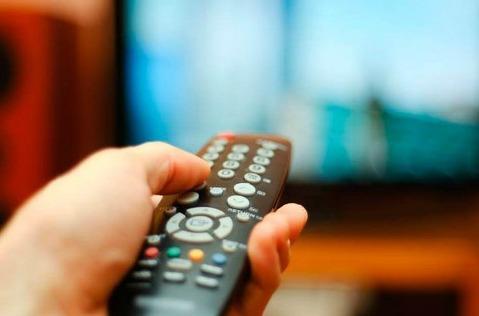 La TV de pago supera los 8 millones de abonados en España.