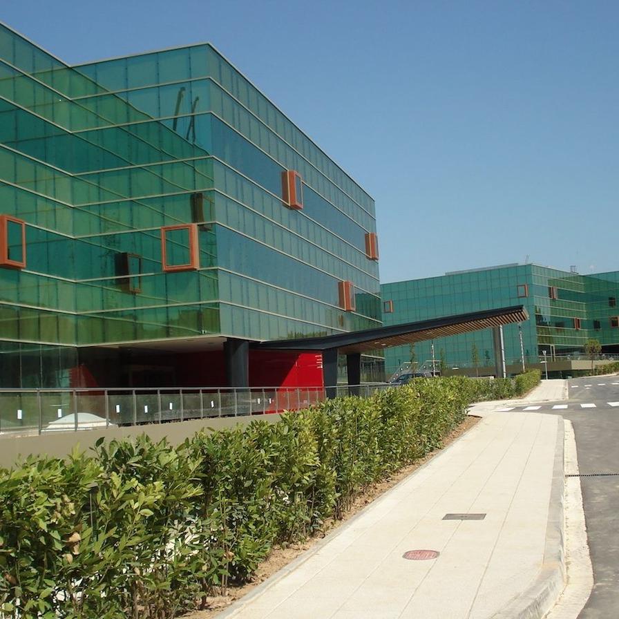 Ekon se trasladará a dos nuevas sedes en Barcelona